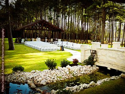 Best 25 wedding venues texas ideas on pinterest wedding venues crystal springs magnolia texas wedding venues 2 junglespirit Choice Image