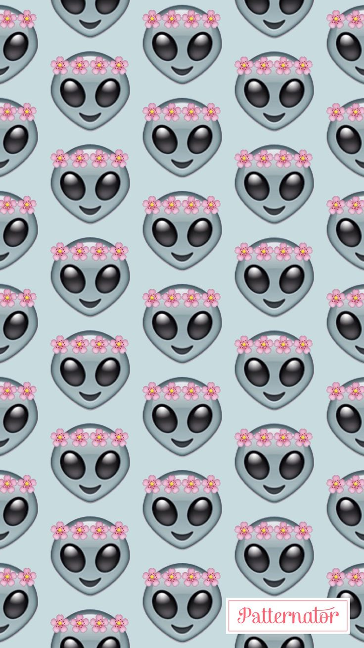 Alien iphone wallpaper tumblr - Alien Wallpaper