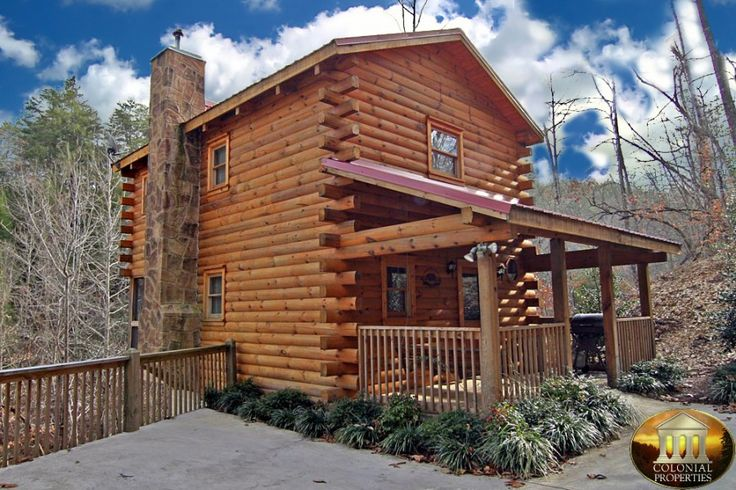 71 best smoky mountains getaways images on pinterest for Nuvola 9 cabin gatlinburg
