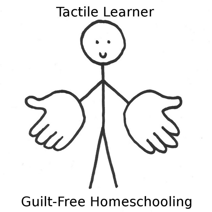 28 best images about Homeschool Methods/ Learning Styles on ...