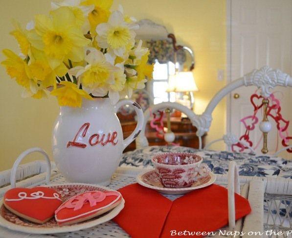 valentine's day jibjab