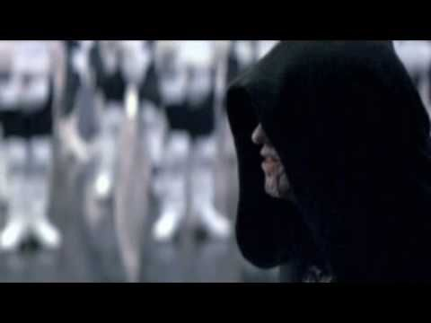 The Best of Palpatine / Darth Sidious / The Emperor