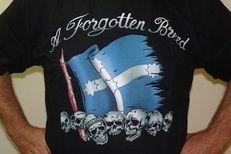 Far Kew | Biker Shirts : 3 Tips to Help You Purchase the Right Skull Cap He...