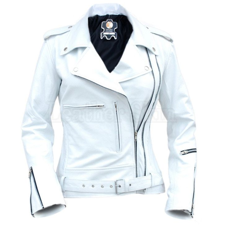 White Angel Belted Brando Leather Jacket  #fashion #swag #style #stylish #socialenvy #PleaseForgiveMe #me #swagger #photooftheday #jacket #hair #pants #shirt #handsome #cool #polo #swagg #guy #boy #boys #man #model #tshirt #shoes #sneakers #styles #jeans #fresh #dope