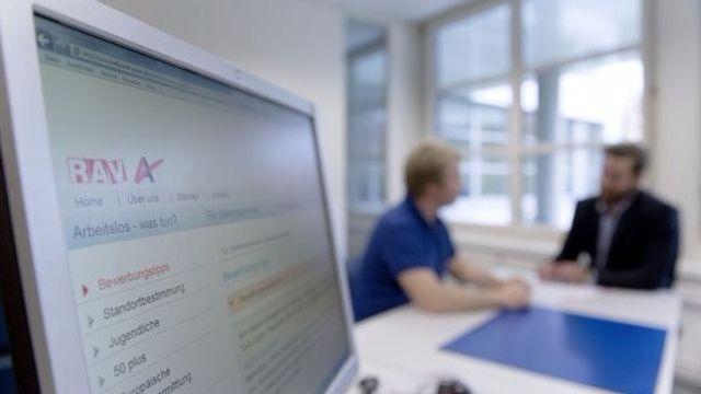 La Suisse n'est plus au top sur le marché des jeunes