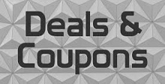Here is the compiled list of the best Indian deal sites so u can check them before you want to buy and find your best deal. The list is based on several factors like Alexa Web ranking(at time of writing), Geographic Penetration, monthly users, quality of deals and volume of deals and services.