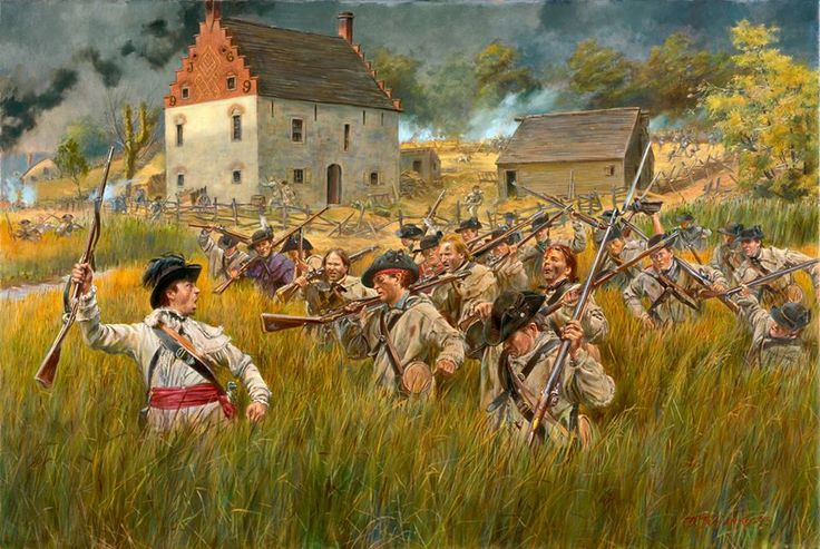 indians of the american revolution history Get information about the american revolution from the dk find out website for kids history american revolution native americans.