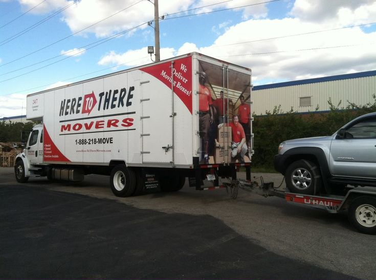 It is sure that your home, as well as your office, must be having valuable things. So, simply moving them from one place to another in time is not just the solution rather they are required to be moved cautiously.