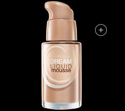 Hands down the best foundation I have used yet... even better than expensive ones I've gotten from Nordstrom. Makes your skin look and feel flawless.