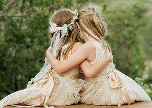 Amigos são especiais e estão sempre ao nosso lado quando precisamos. Não deixe de parabenizá-los neste dia tão especial. Escolha já a sua mensagem!