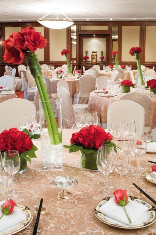 Marina Room Wedding Reception --- The majority of photographs displayed on this website are the creation of the Melbourne-based award-winning photographer, George Apostolidi