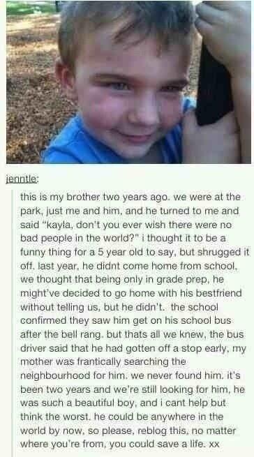 So sad;(