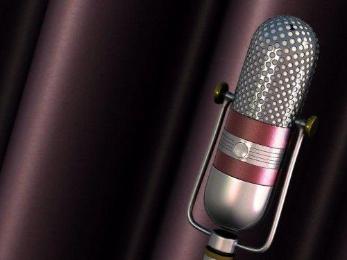 Entrevistas radiales ofrecidas por la firma jurídica Colombia Legal Corporation
