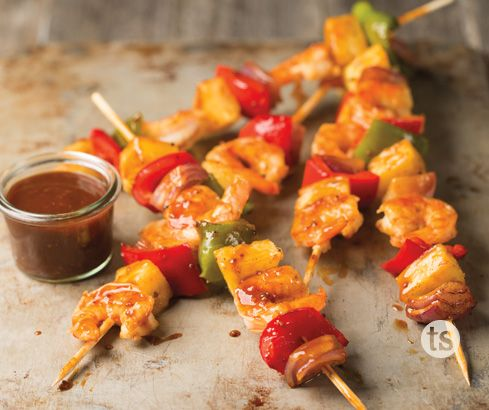 17 Best images about All About Kabobs! on Pinterest ...