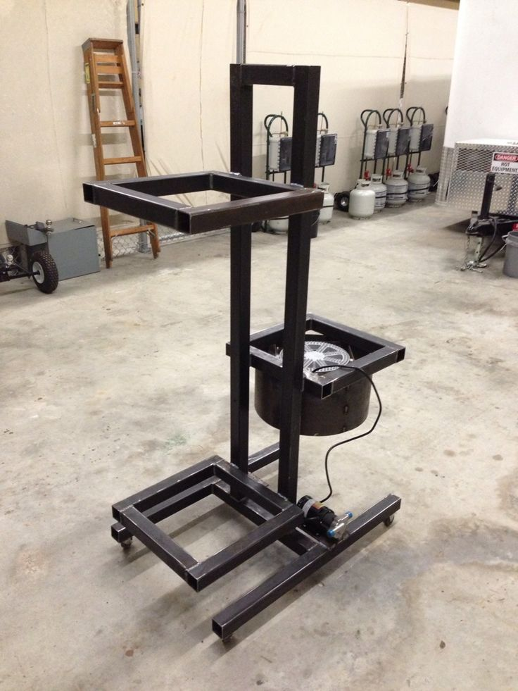 diy three tier brew stand home brew forums brewing pinterest home search and brewing. Black Bedroom Furniture Sets. Home Design Ideas