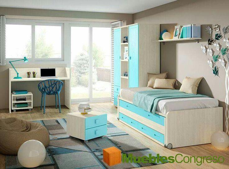 8 best Muebles para el hogar images on Pinterest | La web, Bedding ...