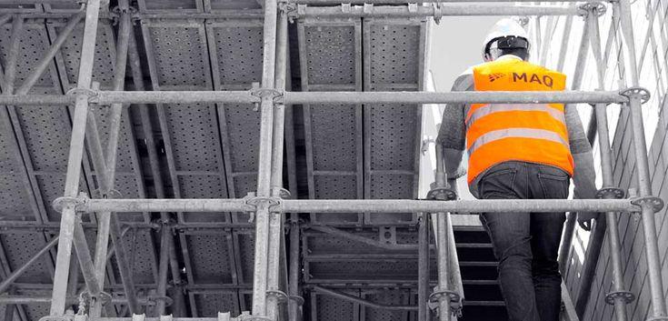 La construcción de nuevas viviendas residenciales aumentó en 2017 un 15% respecto al año anterior y un 50% en comparación con la nueva obra iniciada en 2015.