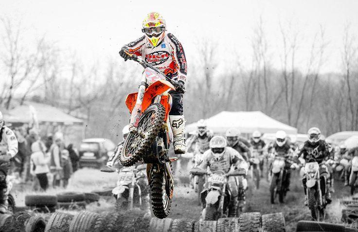 Omnitex // Our Works // Munkáink  Motocross // Moto Jresey // Sport Jersey Motomax www.omnitex.hu