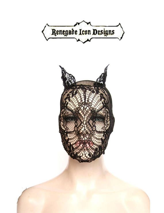 best 25 lace mask ideas on pinterest mascarade mask lace makeup and schmink ideen fasching damen. Black Bedroom Furniture Sets. Home Design Ideas