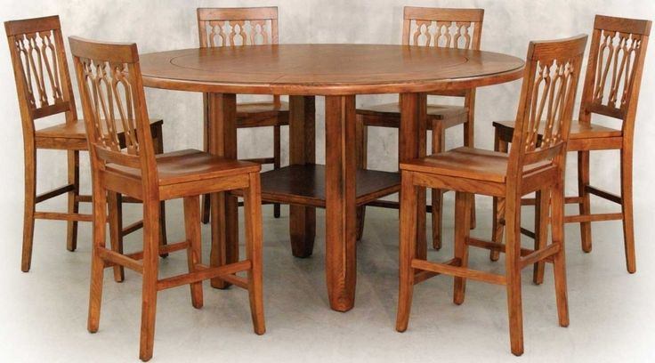 Allergy To Pine Wood Furniture