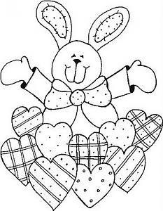 conejos de pascua para colorear-conejo-huevo-s-de-pascua.jpg