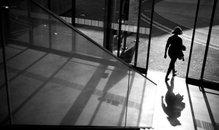 Exhibit at Black Box Gallery – Darkness and Light Photo Contest
