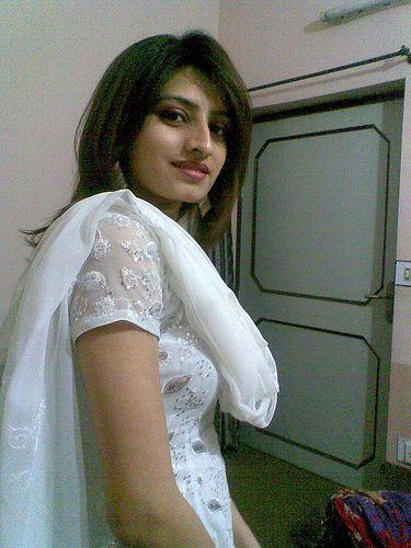 Zeeniya Is An Imo Girl From Balakot Pakistan, Zeeniya Is A -4454