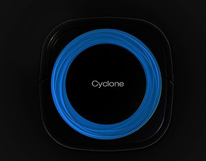 "Check out new work on my @Behance portfolio: ""ONflow/Robot Vacuum"" http://be.net/gallery/45195089/ONflowRobot-Vacuum"