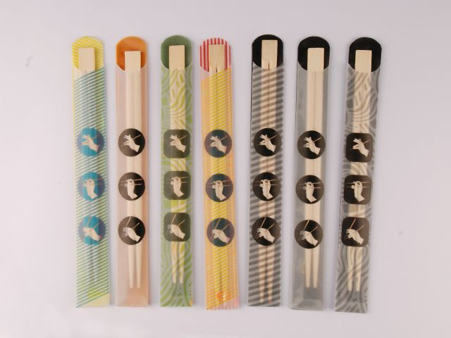 japanese packaging chopsticks - Google Search
