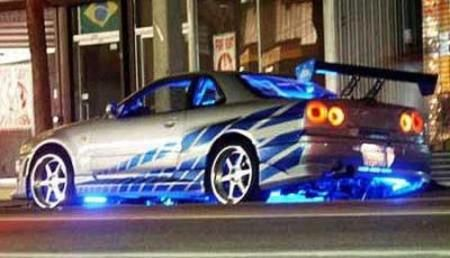 skyline by nissan things i love pinterest cars dream cars and nissan