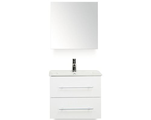 Ikea Badkamer Onderkast : Besten badkamer bilder auf badezimmer