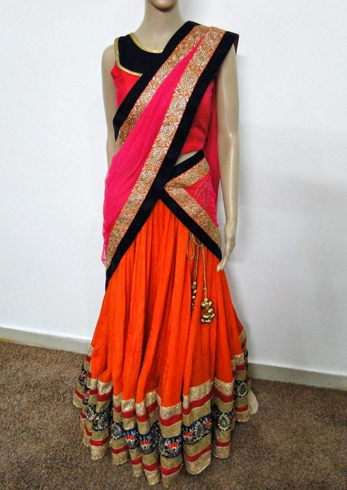 1000 images about indian lengas������ on pinterest india