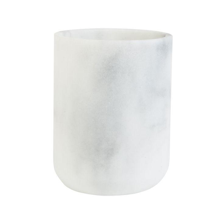 Tannglass Marmor | Kremmerhuset #Kremmerhuset #Interior #Inspiration
