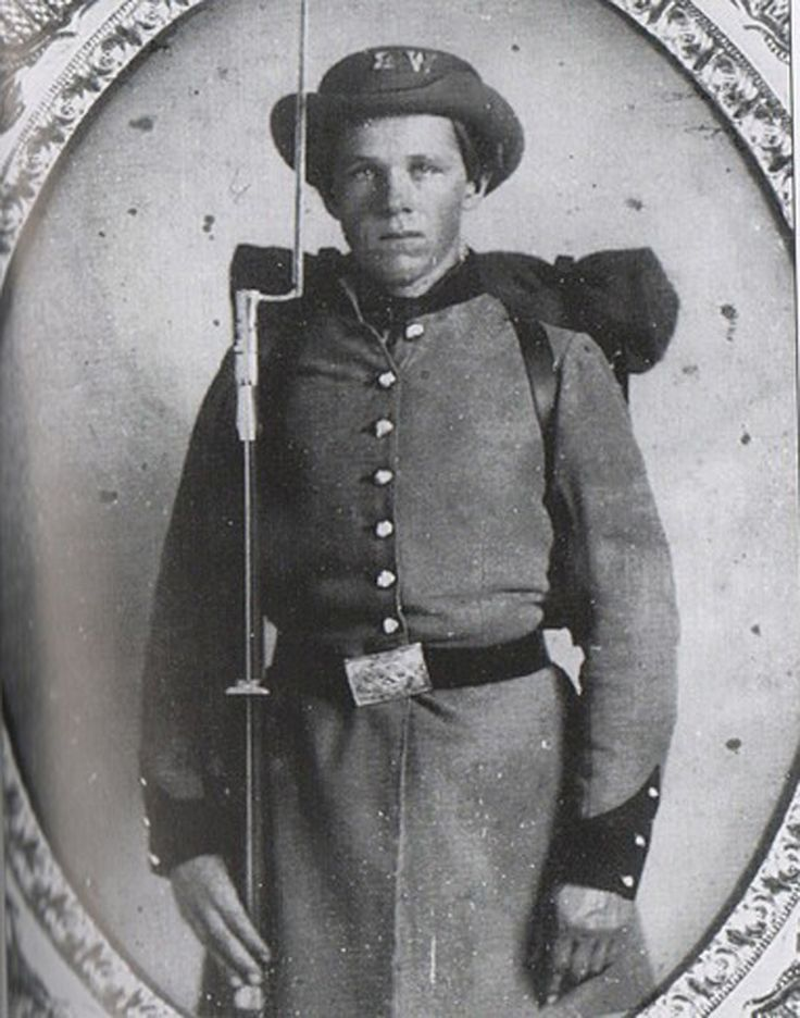 a history of samuel houston an american war hero Sam davis (right) is often referred to as the boy hero of the confederacy, and has long been held by southerners, in similar standing to the great revolutionary war.