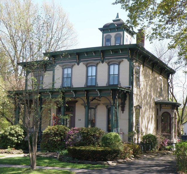 Popular Home Styles 17 best images about architecture 101: defining home styles on