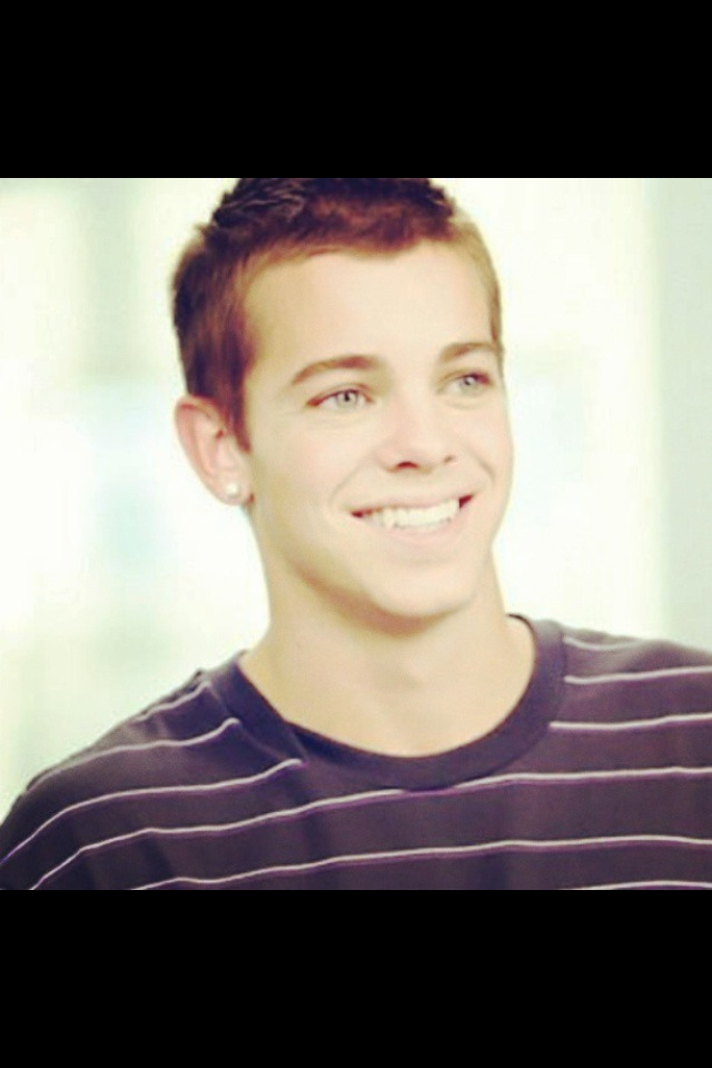 Would I want ryan shecklers dick top