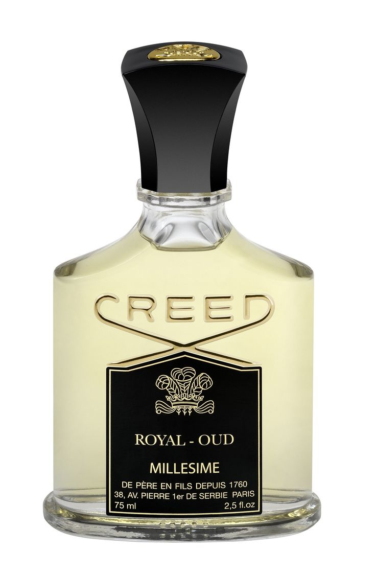 Purchase authentic CREED Royal-Oud on creedboutique.com, the official CREED perfume, fragrance and cologne online shop