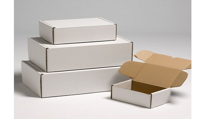 Global and United States E-commerce Packaging Market 2017 - Georgia-Pacific, International Paper, Mondi, Arihant packaging, Charapak, Commonwealth Packaging - https://techannouncer.com/global-and-united-states-e-commerce-packaging-market-2017-georgia-pacific-international-paper-mondi-arihant-packaging-charapak-commonwealth-packaging/