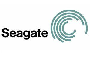 First Eagle Investment Management LLC Sells 150000 Shares of Seagate Technology PLC (STX) - The Ledger Gazette #757Live