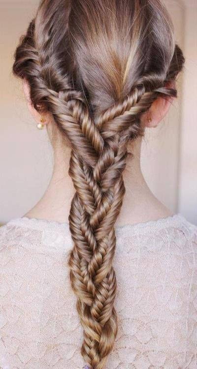 peinados-de-novia