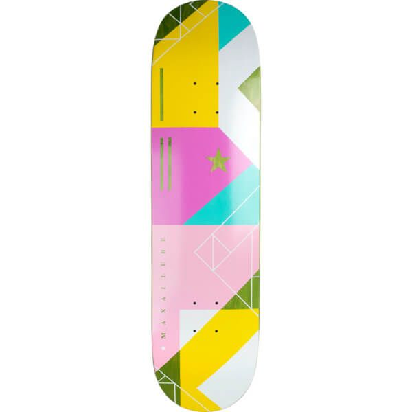Skateboard Deck Ideas Easy