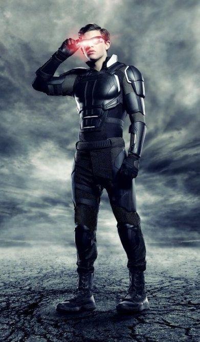 x-men apocalypse hd stream