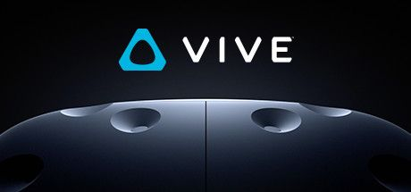 HTC Vive on Steam! 2016-04 $700 incl. 3D VR headset / joystick / controller • demo http://store.steampowered.com/steamvr?snr=1_41_4__42