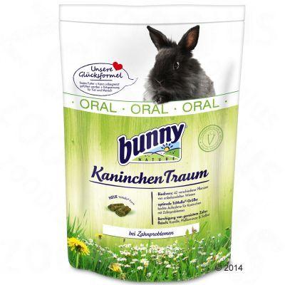 Prezzi e Sconti: #Bunnytraum oral per conigli nani 4 kg  ad Euro 25.99 in #Bunny #Piccoli animali cibo conigli