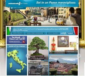 Sei in un Paese meraviglioso - Puccini Museum