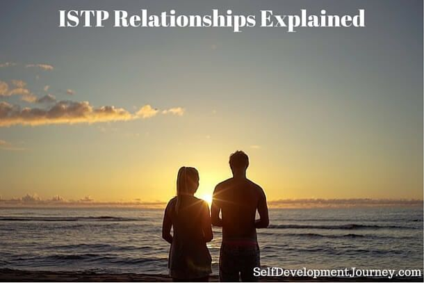 istp dating Istp- the virtuoso istp personality  early in dating, people with the istp personality type can be especially flighty – they live in the present,.