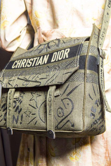 Christian Dior 090d7832c