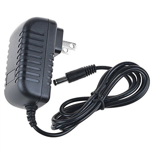 Accessory USA AC Power Adapter Charger For Philips Satinelle Epilator HP6400 HP6401 HP6402. For product & price info go to:  https://beautyworld.today/products/accessory-usa-ac-power-adapter-charger-for-philips-satinelle-epilator-hp6400-hp6401-hp6402/