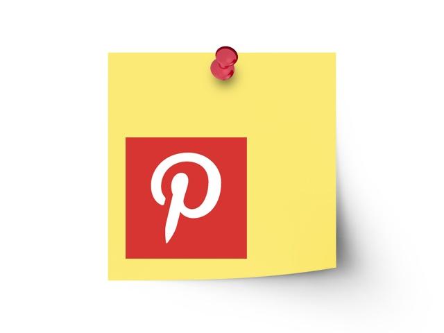 """ODIO IL MIO PC: Aggiungere il tasto """"pin it"""" di pinterest (con il contatore) ai post di blogger"""