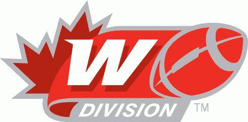 canadian football league emblem | Canadian Football League Misc Logo - Canadian Football League (CFL ...